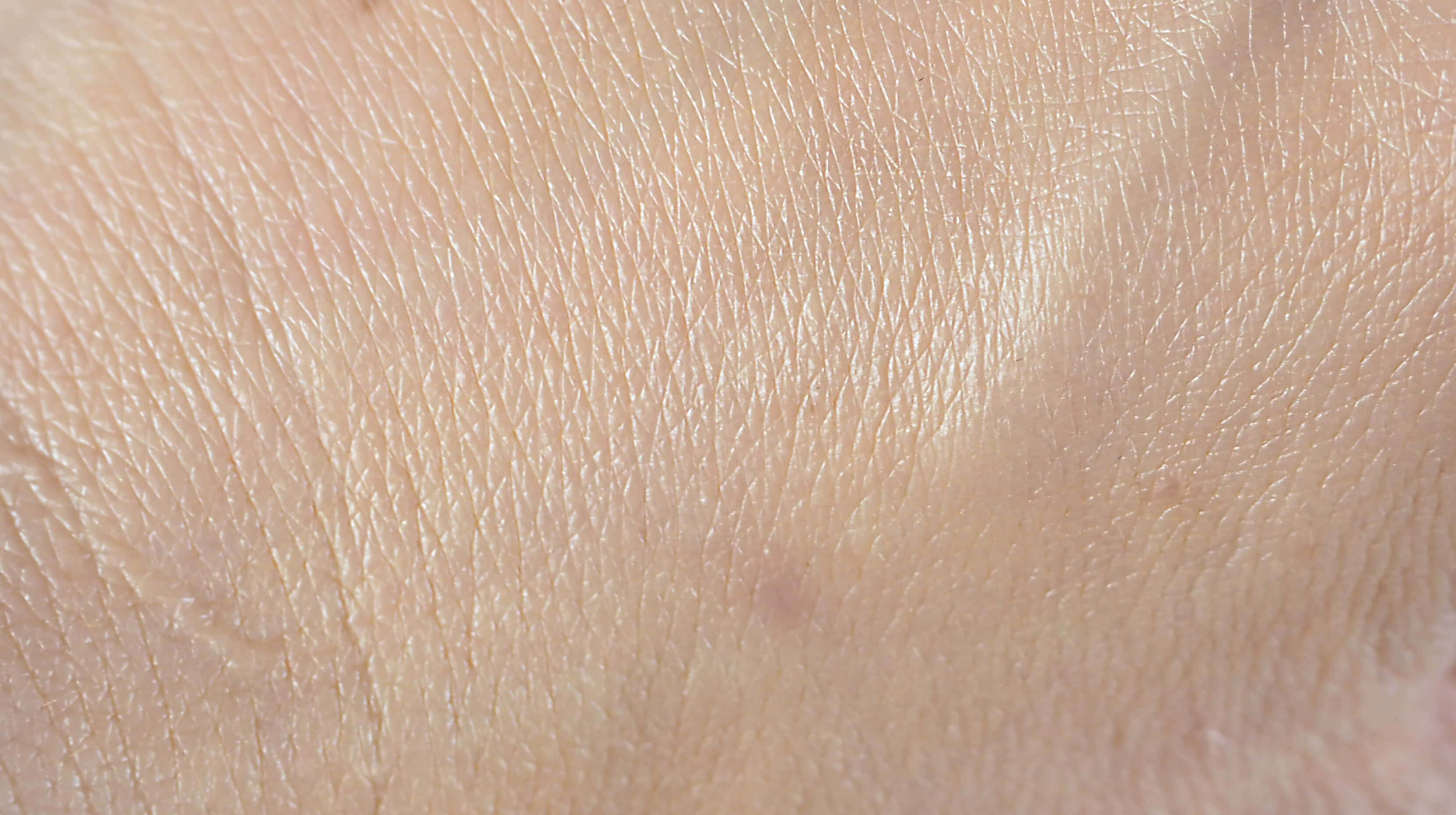 SWATCH ORGANIQUE NUDE BEAUTY BALM