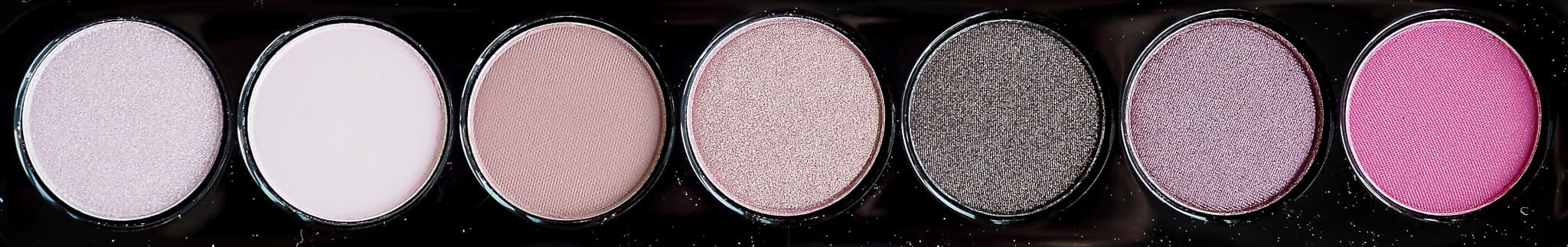 Opinia MARC JACOBS EYE-CONIC PROVOCOUTURE