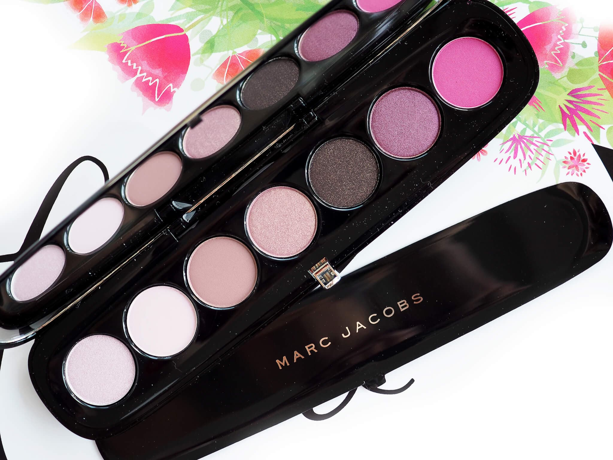 MARC JACOBS PROVOCOUTURE