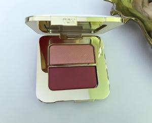 Róż Sheer Cheek Duo BICOASTAL
