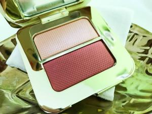 Sheer Cheek Duo BICOASTAL