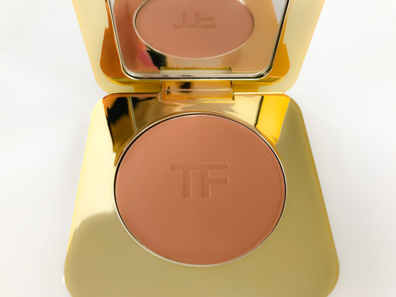 Gold Dust Bronzer Tom ford
