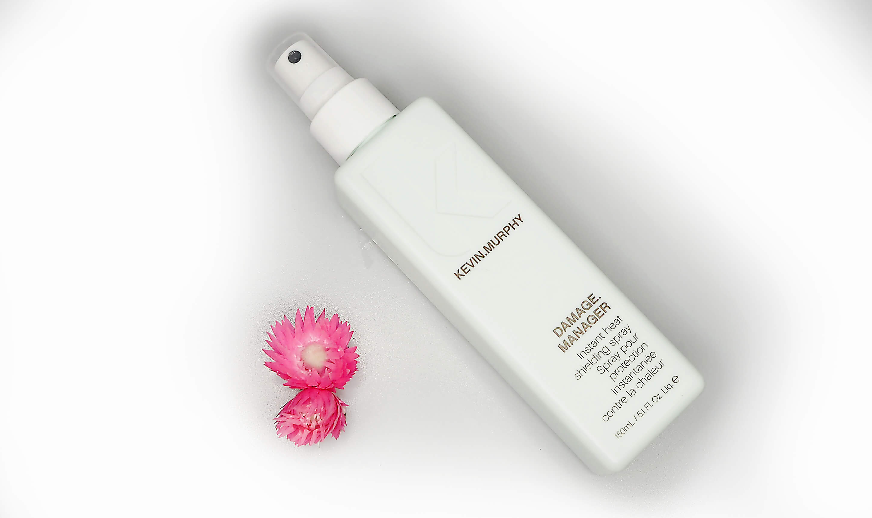 Kevin Murphy DAMAGE MANAGER spray termoaktywny
