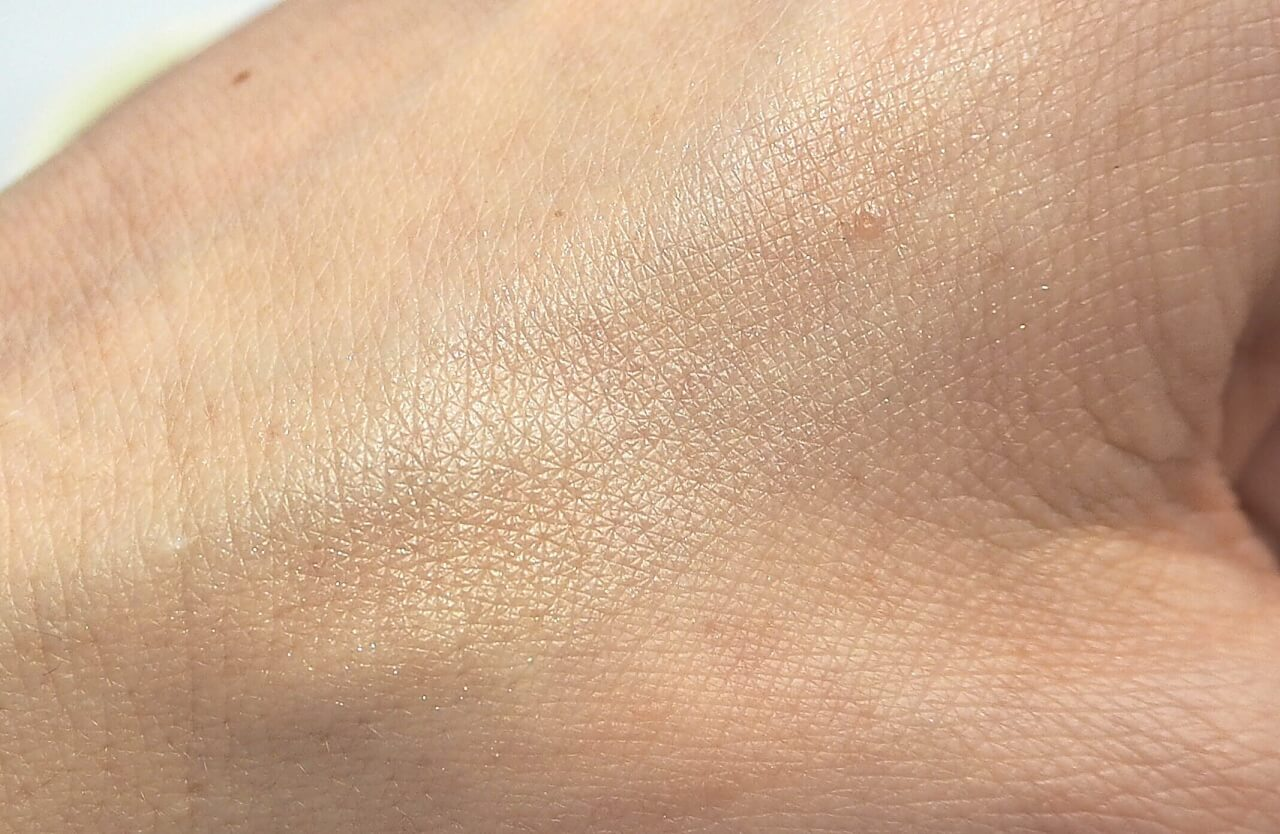 Bobbi brown nude finish PORCELAIN