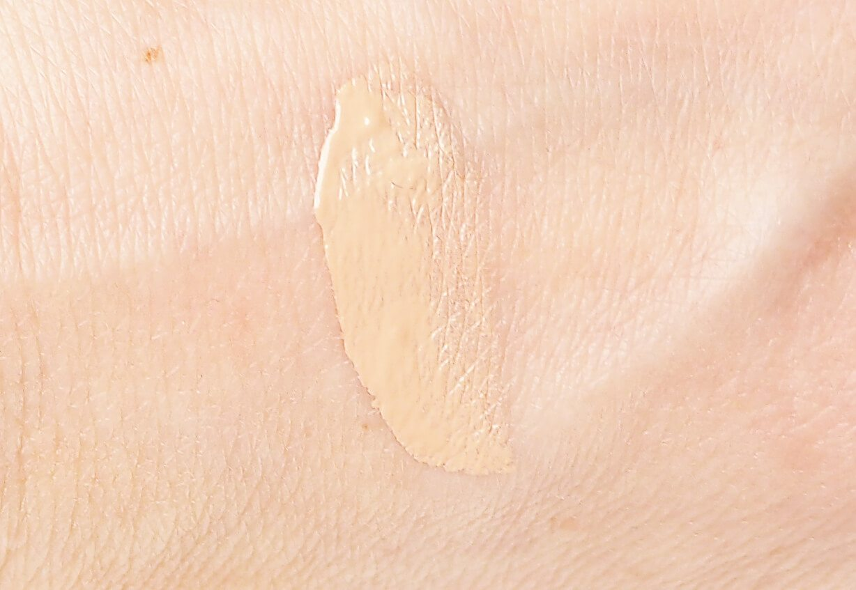 Swatch Baby Glow 2 Fair/Light