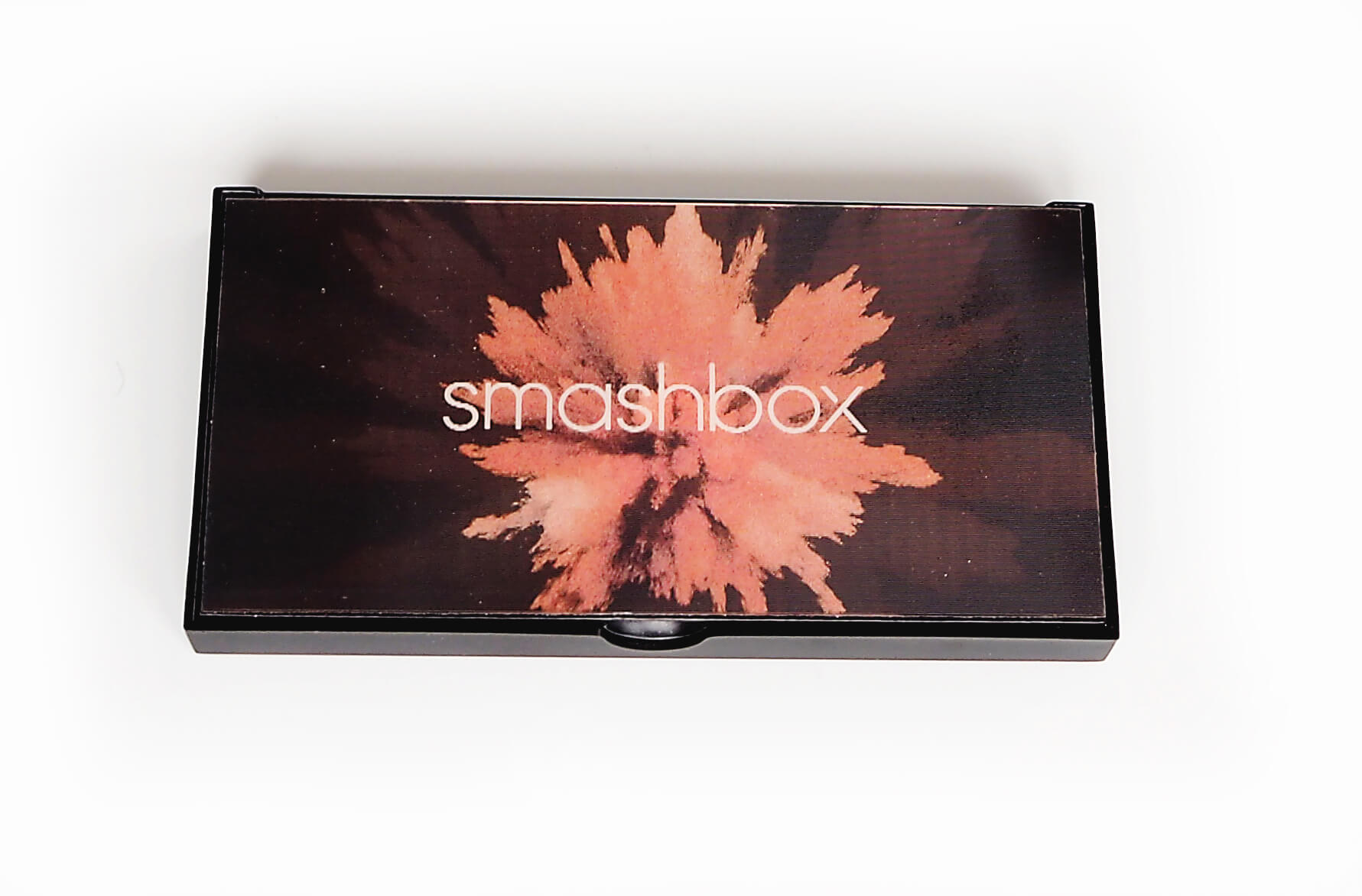 SMASHBOX SOFTLIGHT paleta