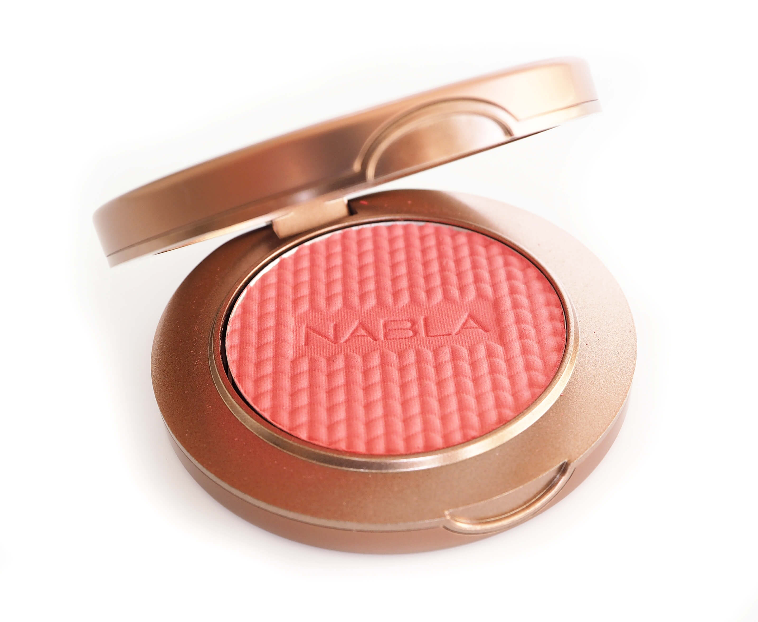 NABLA BELOVED BLOSSOM BLUSHES