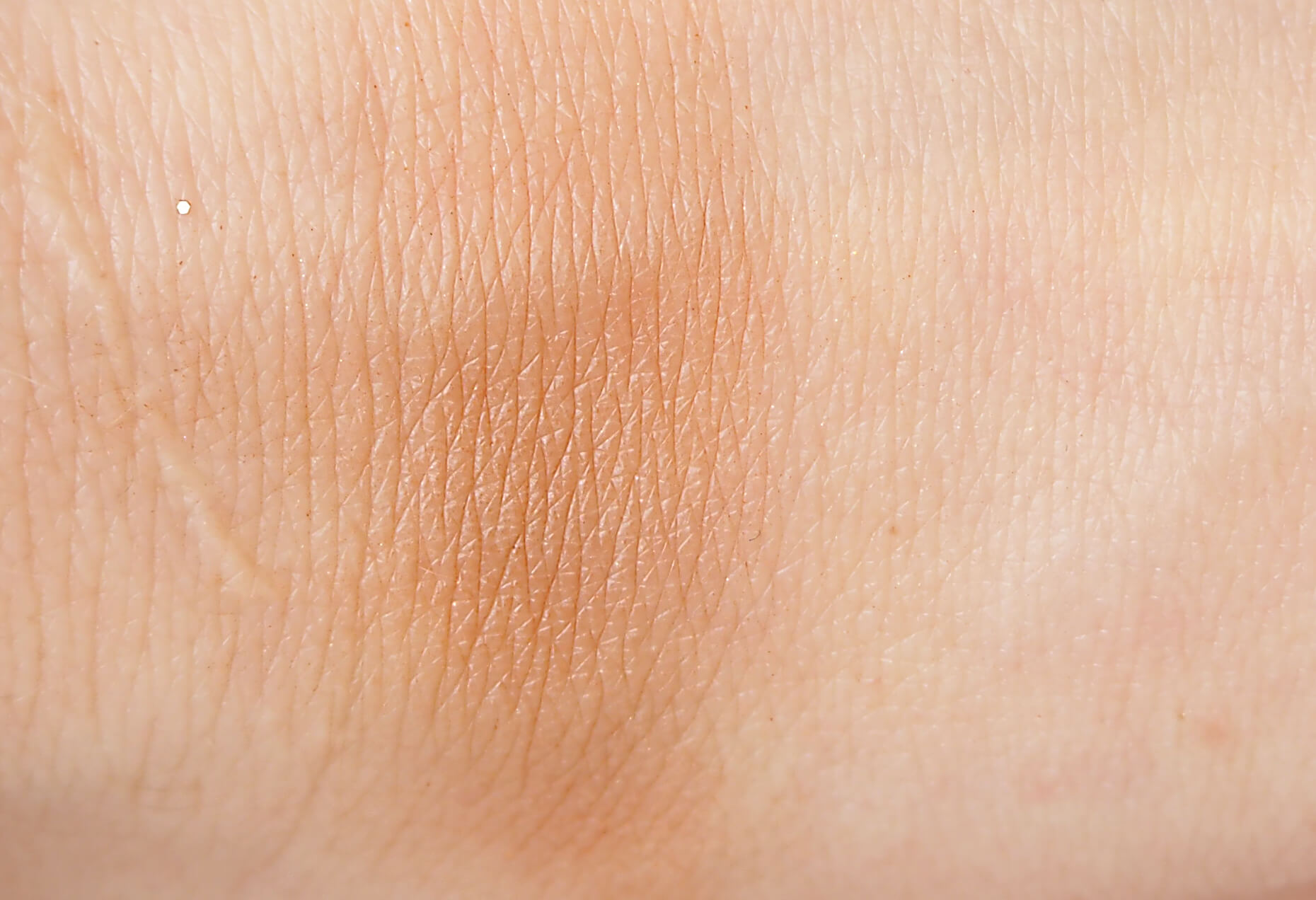SWATCH BRONZE GODDESS Medium