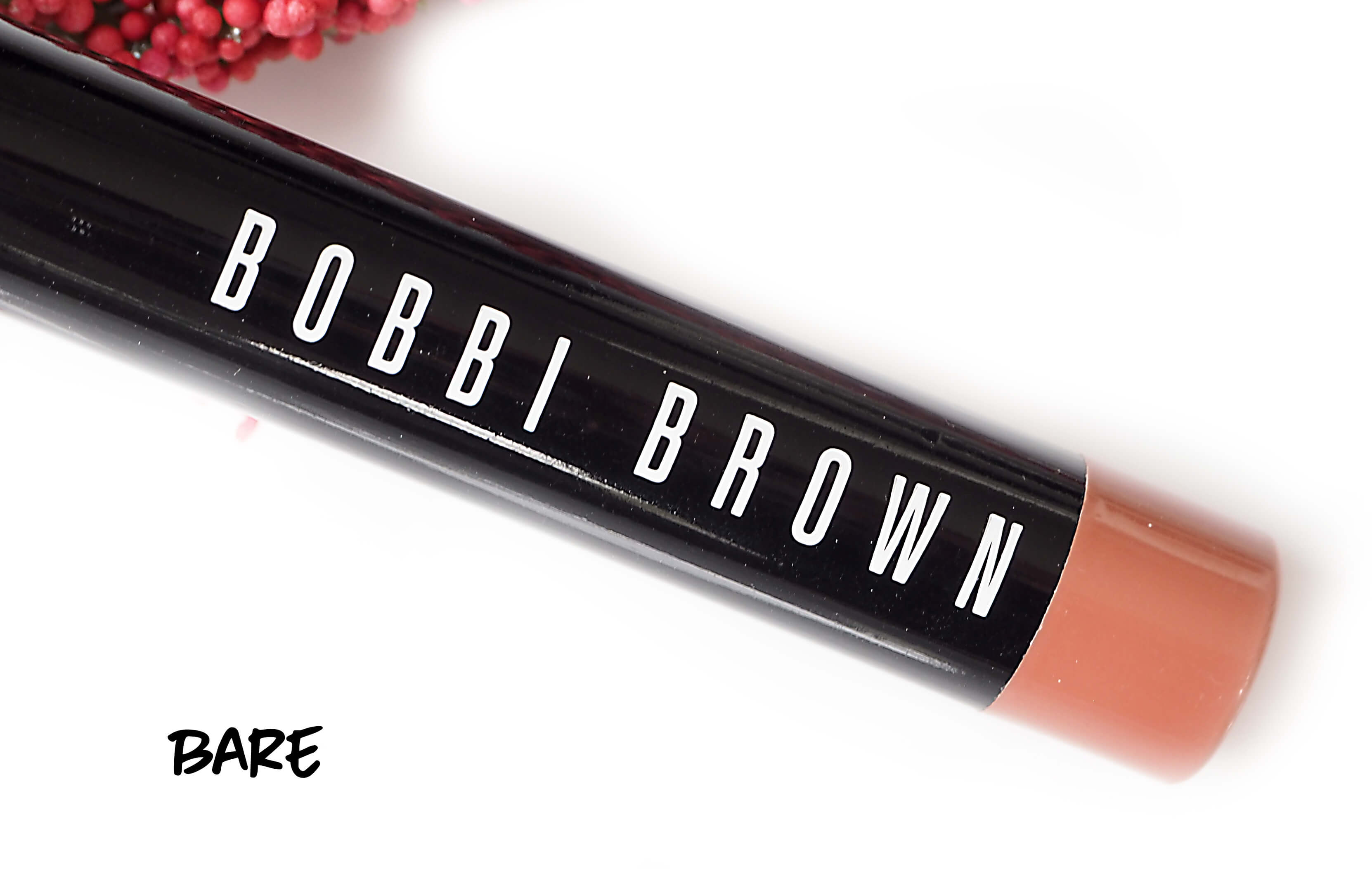 BOBBI BROWN BARE ART STICK