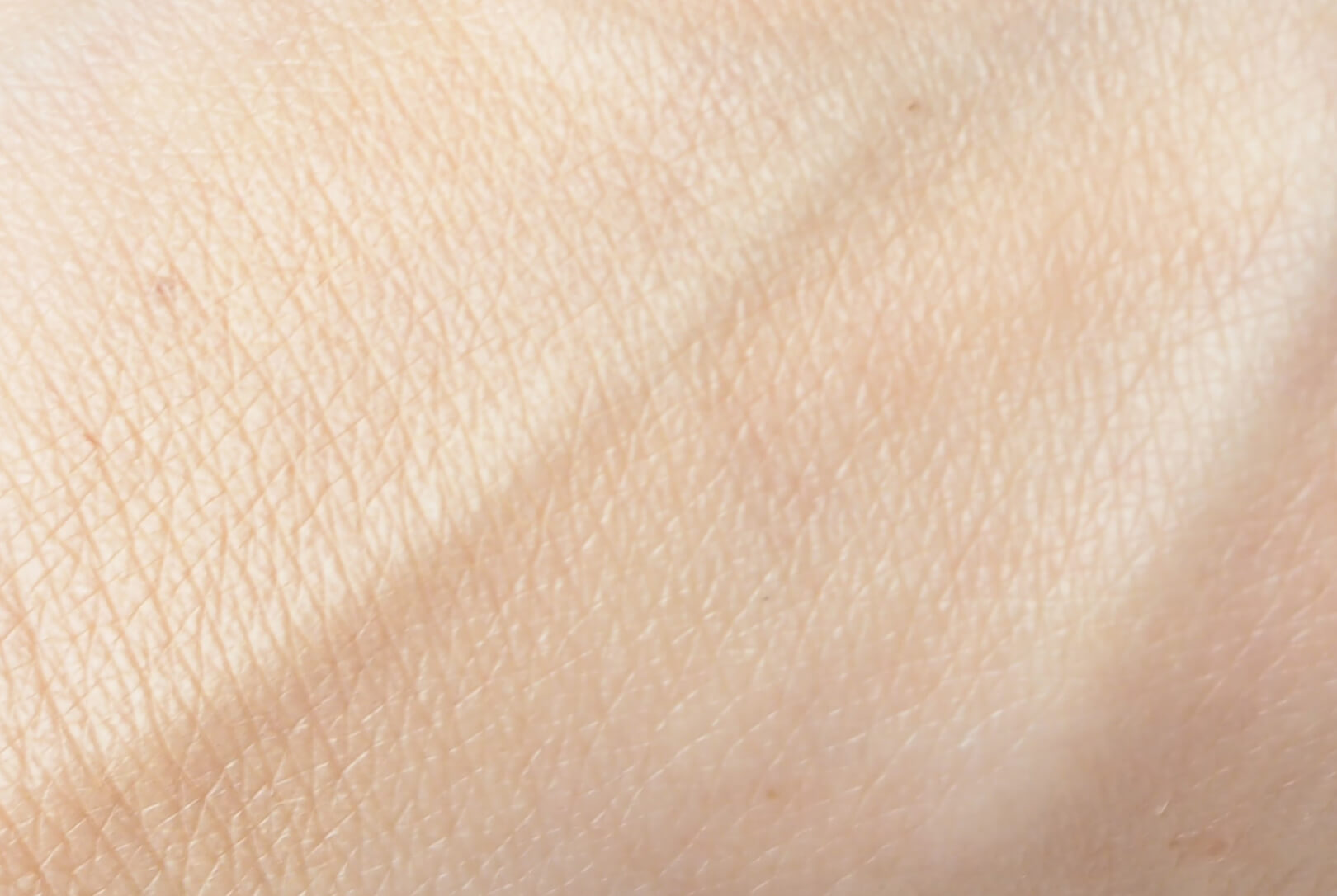 Swatch BOBBI BROW FOUNDATION STICK 2 SAND