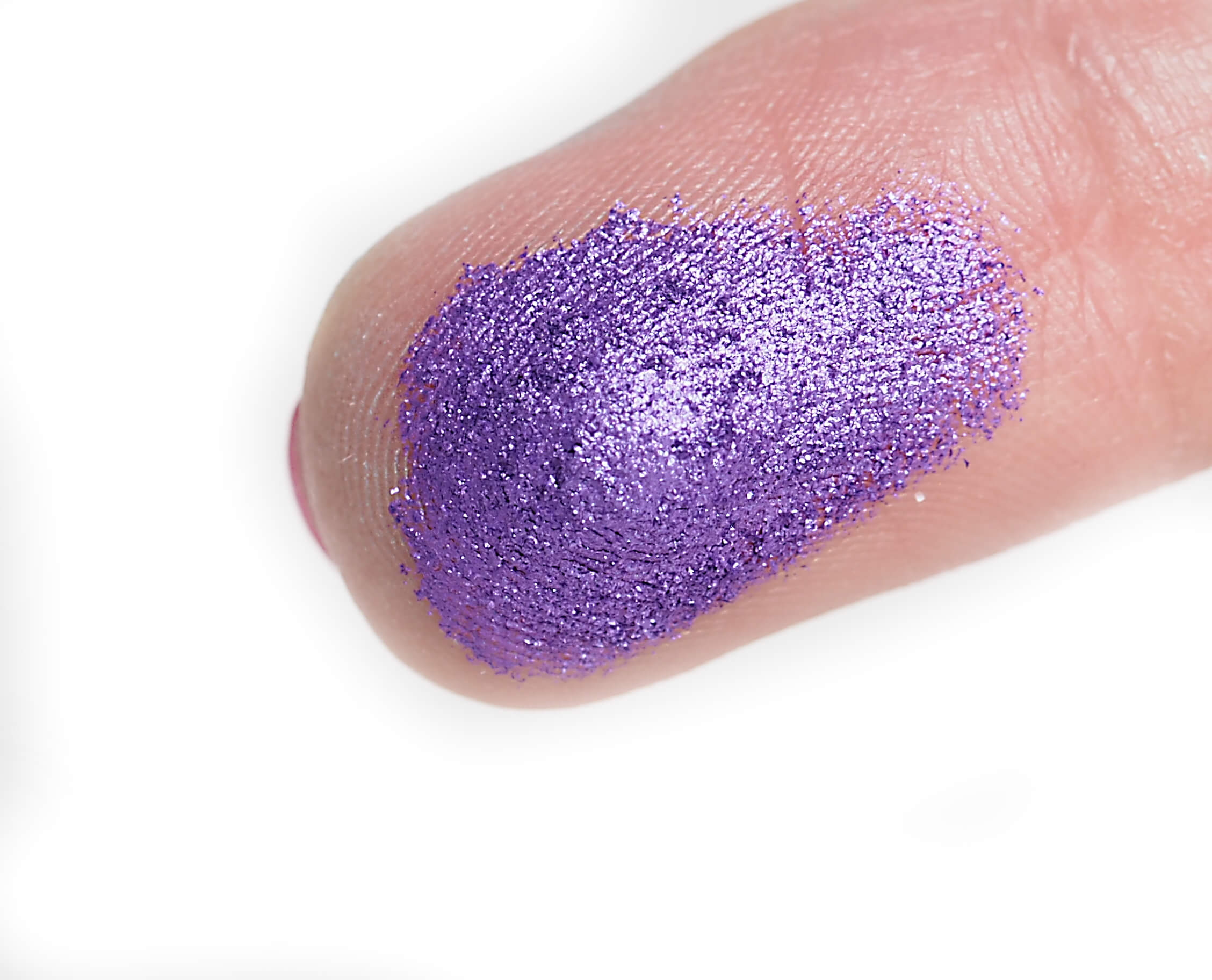 Swatch AMETHYST FLAMING LOVE