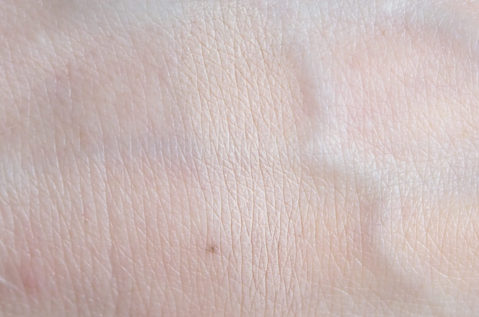 SWATCH ERBORIAN 0.09 TOUCH GINSENG CLAIR