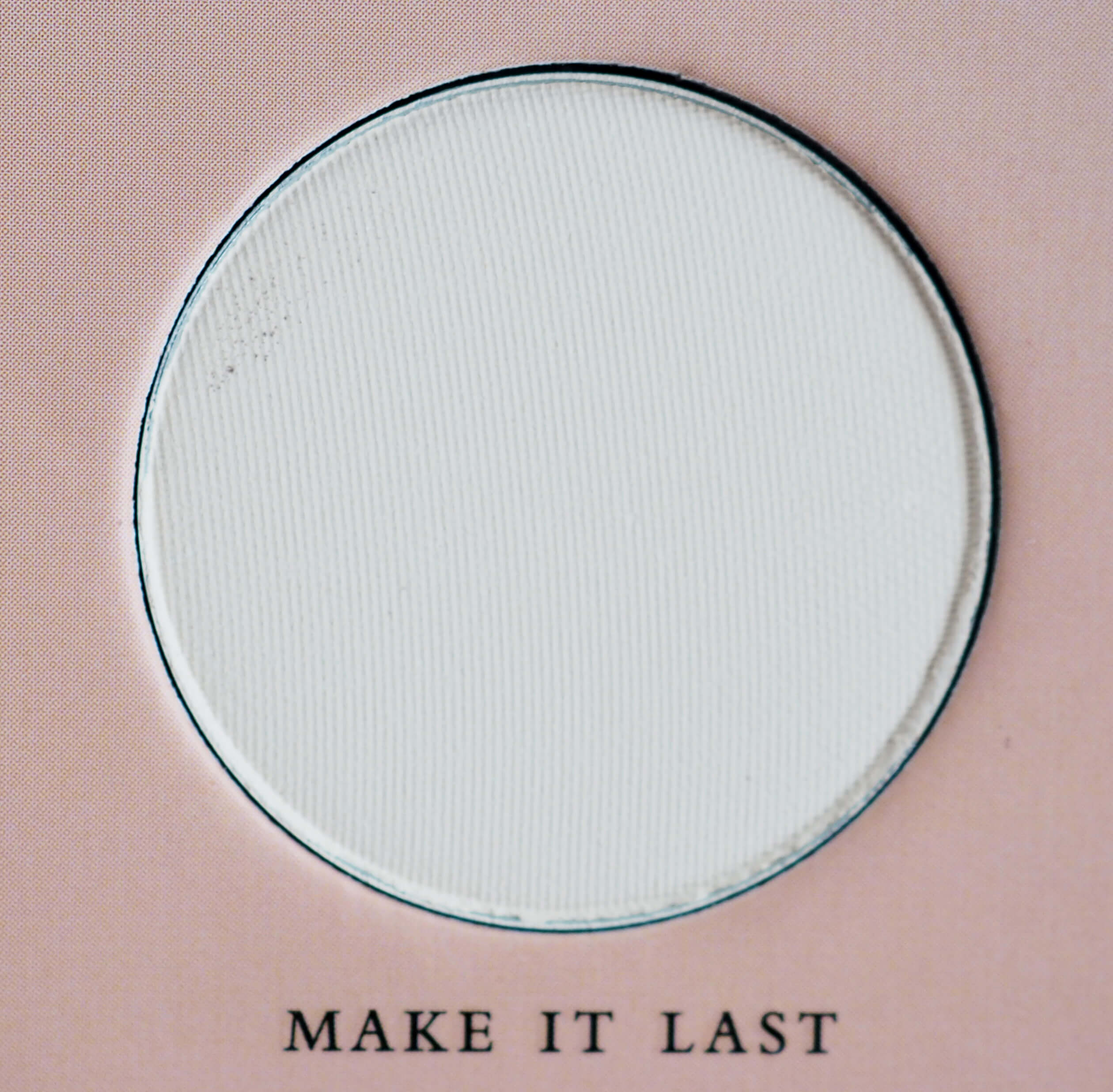 MAKE IT LAST ZOEVA THE BASIC MOMENT PALETTE