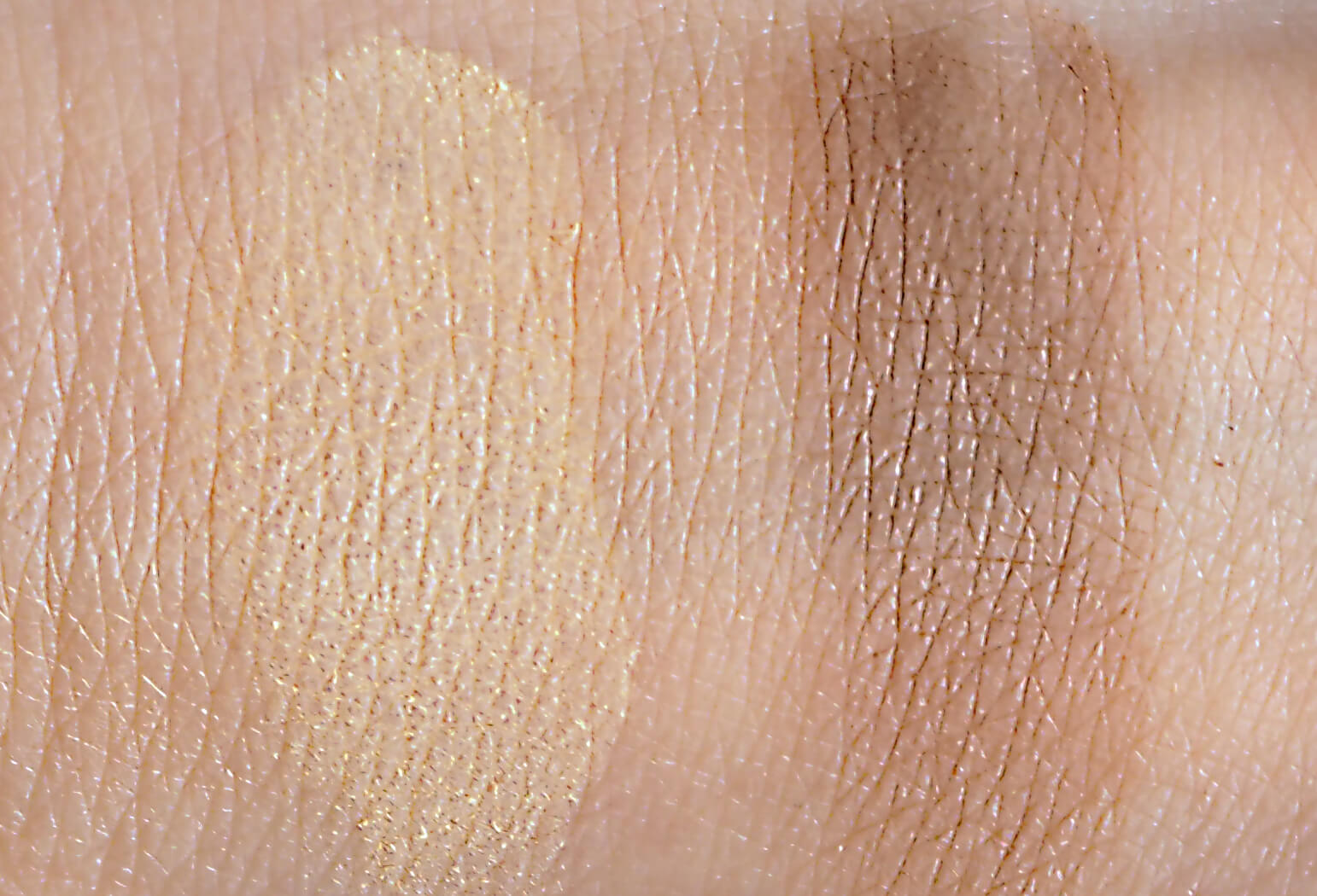 Swatches INSTAMARC 40 MIRAGE
