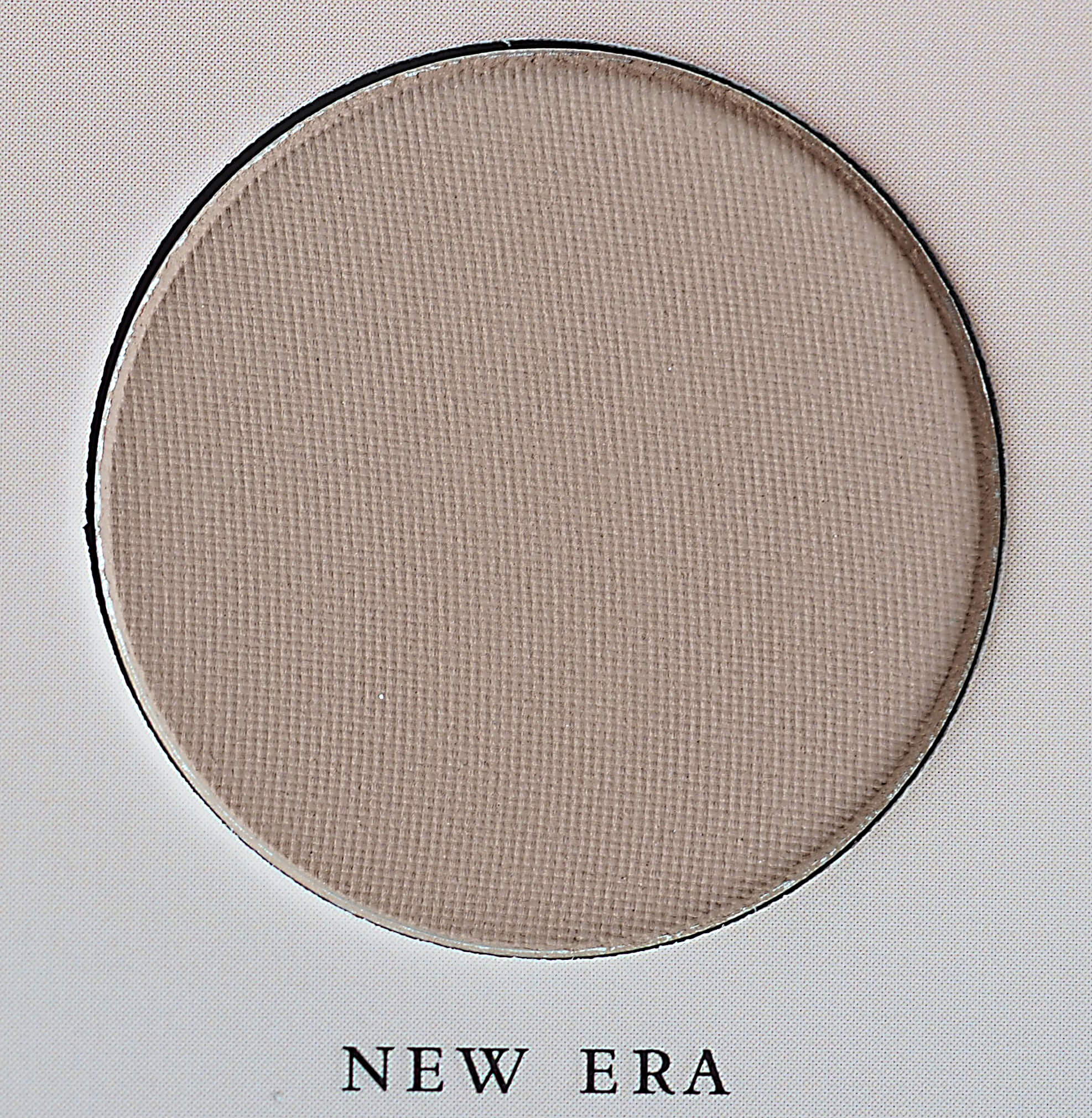 NEW ERA BASIC MOMENT PALETTE