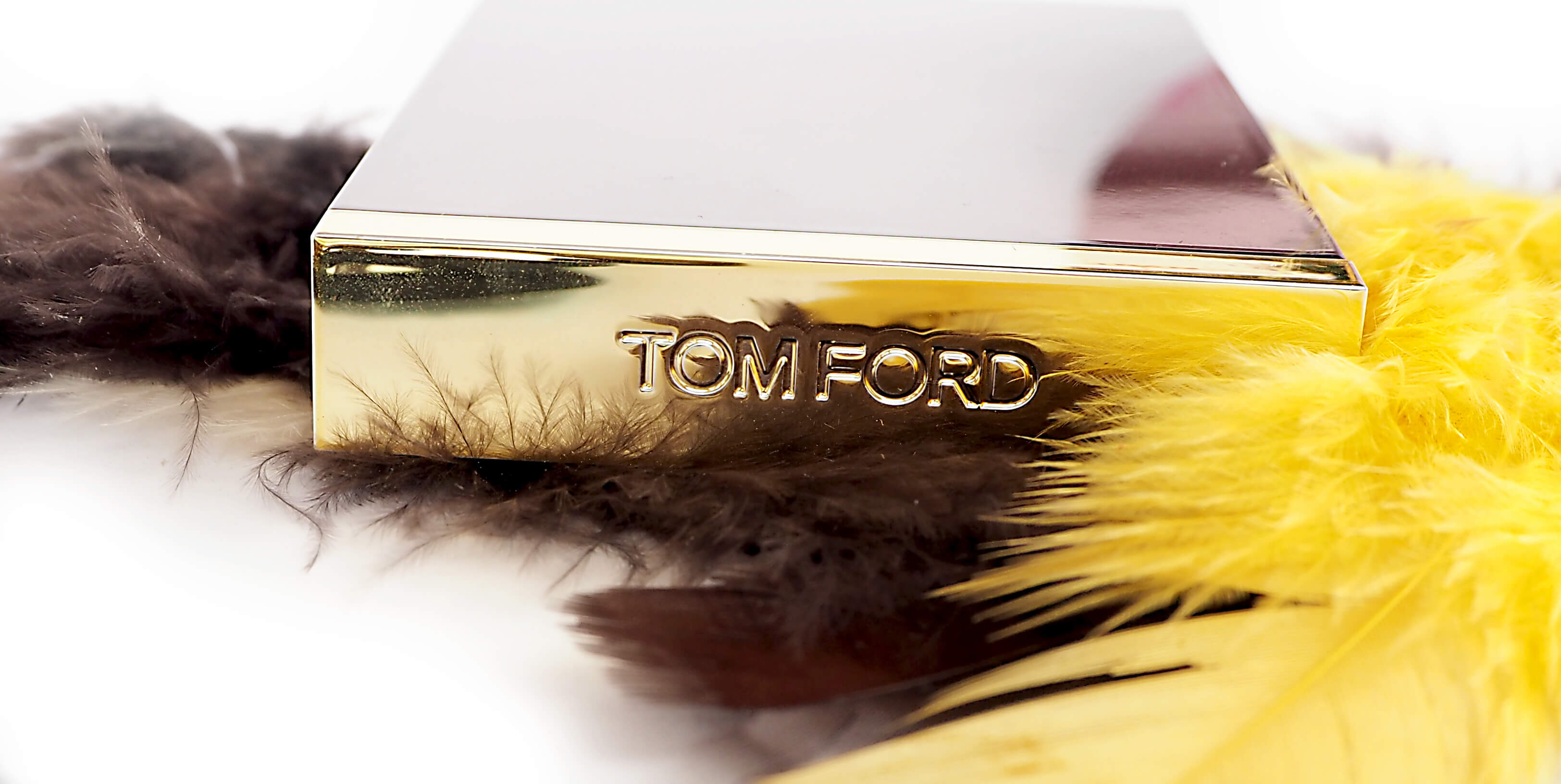 Recenzja TOM FORD COGNAC SABLE Eye Color Quad
