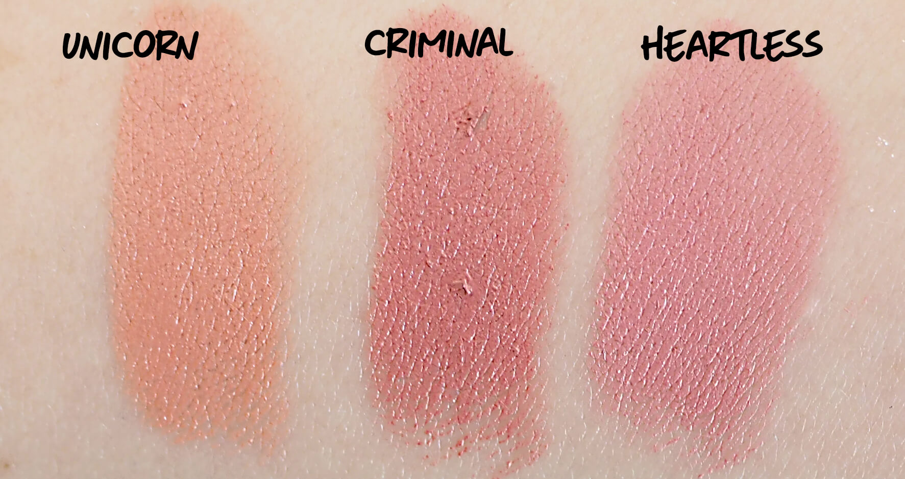 SWATCHES VICE Comfort Matte