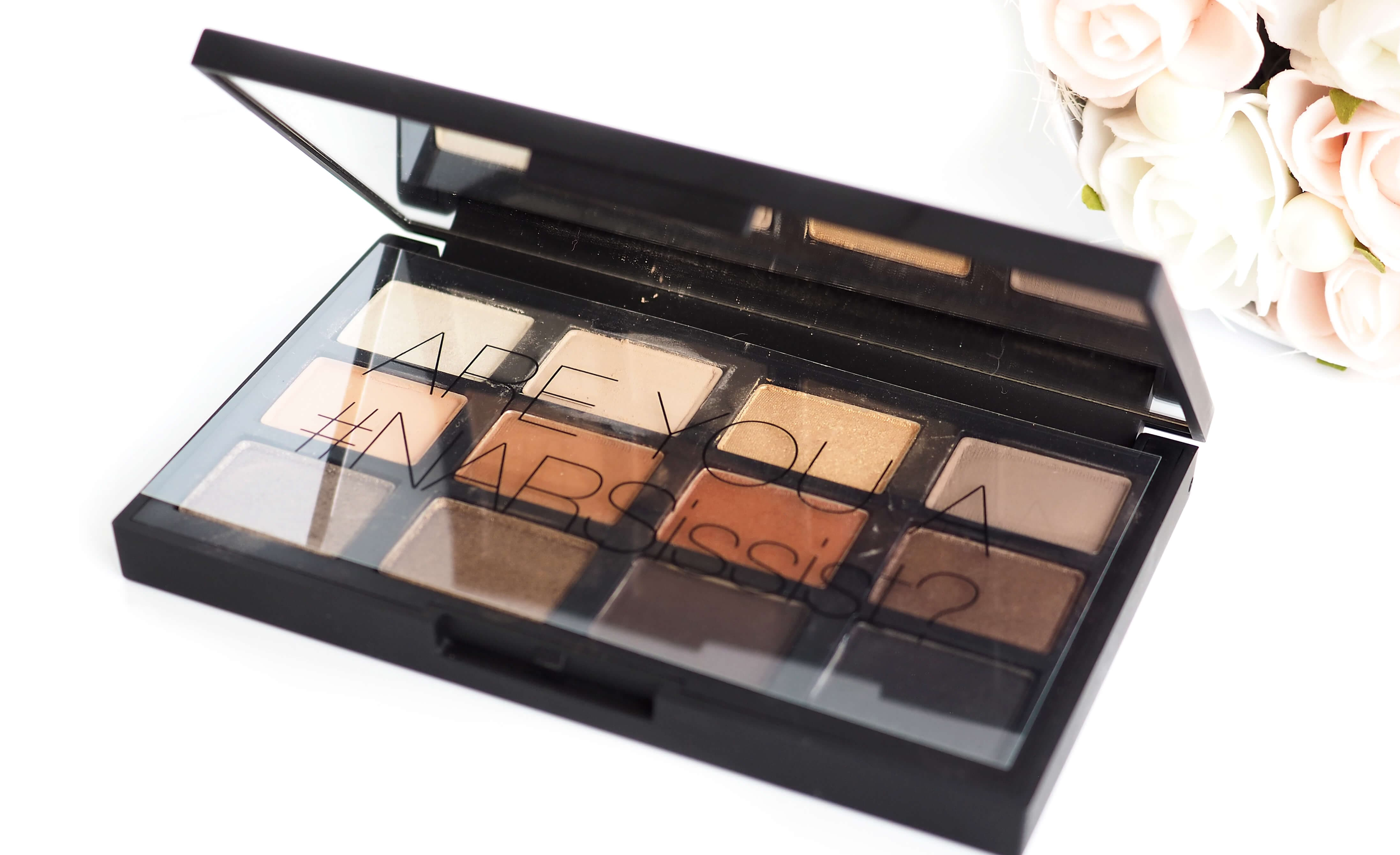 NARSSISSIST LOADED