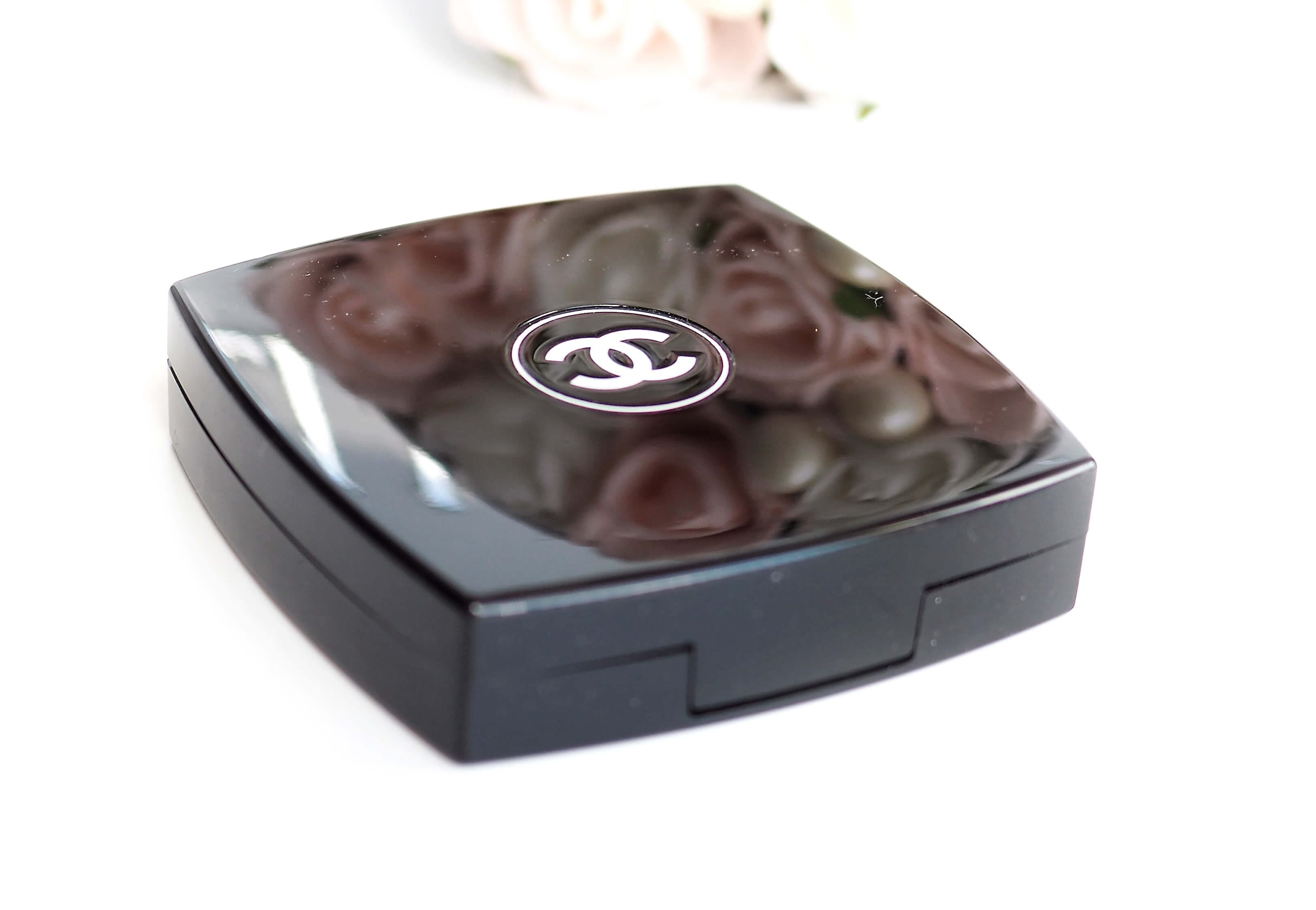 CHANEL COCO CODES HARMONY BLUSH