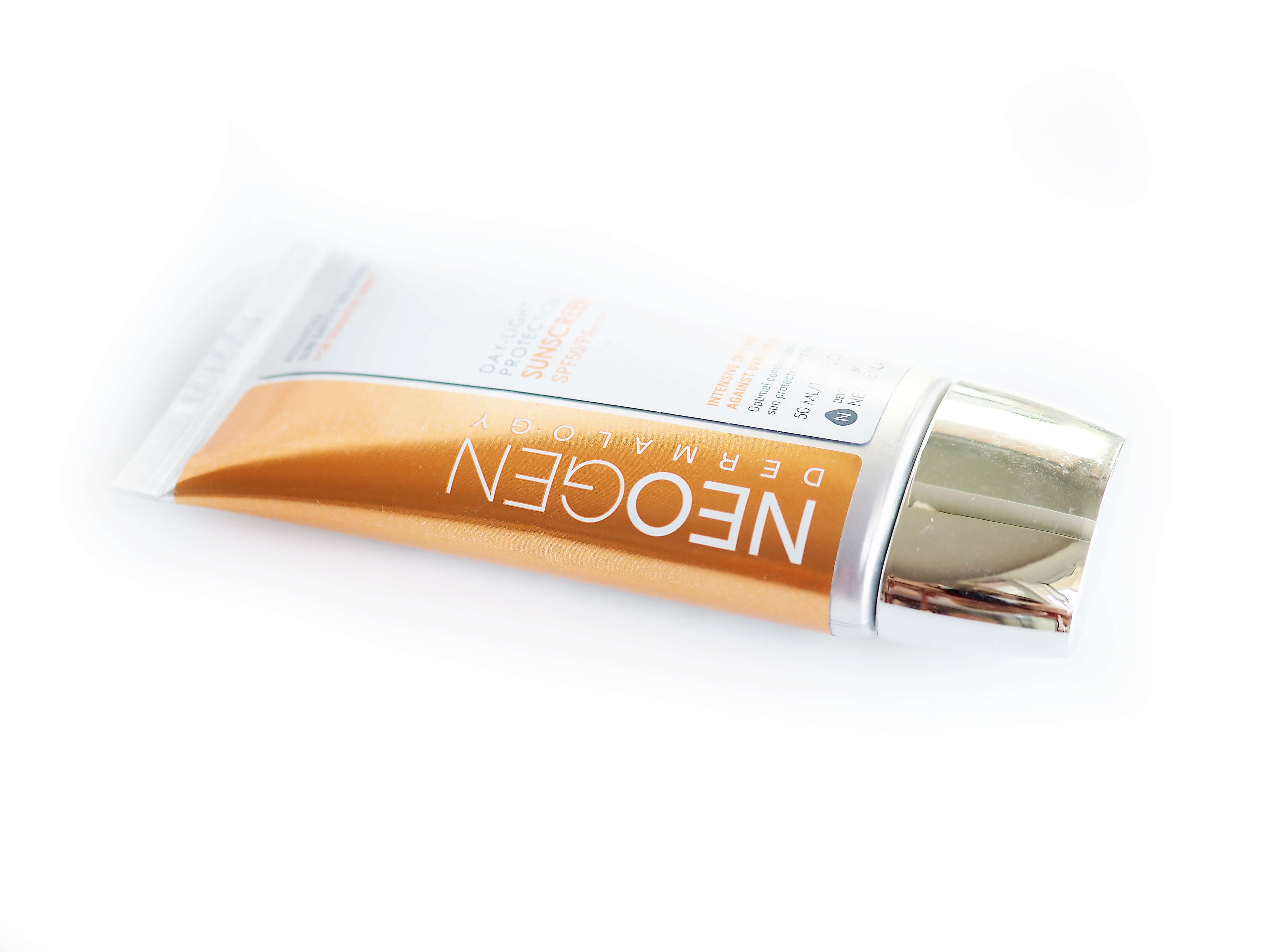 NEOGEN Day-Light Protection Sun Screen