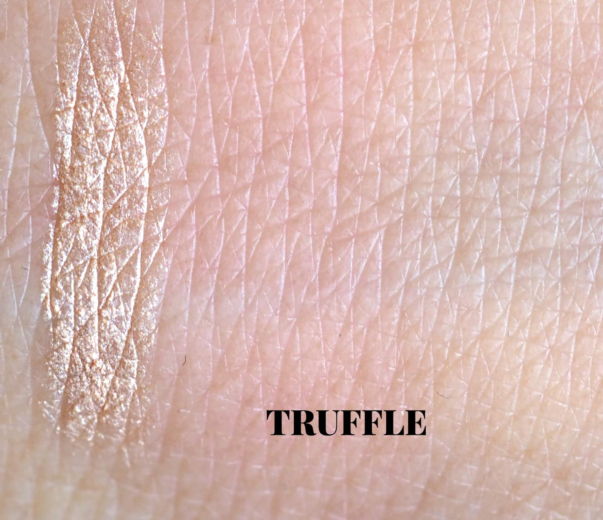 Truffle Long Wear Cream Shadow Stick