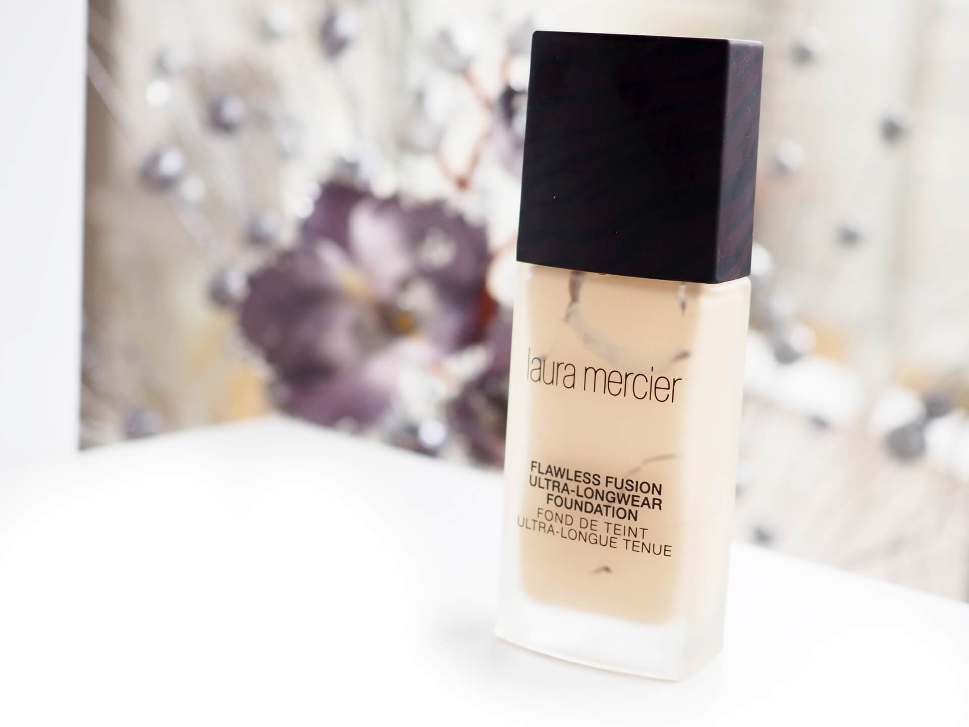 Laura Mercier Flawless Fusion