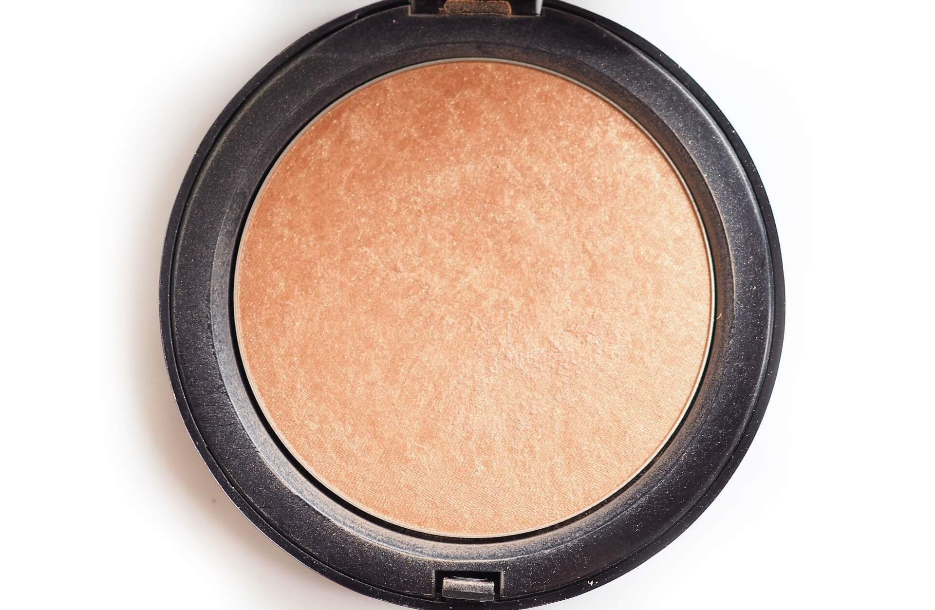 Bobbi Brown Illuminating Bronzer Powder
