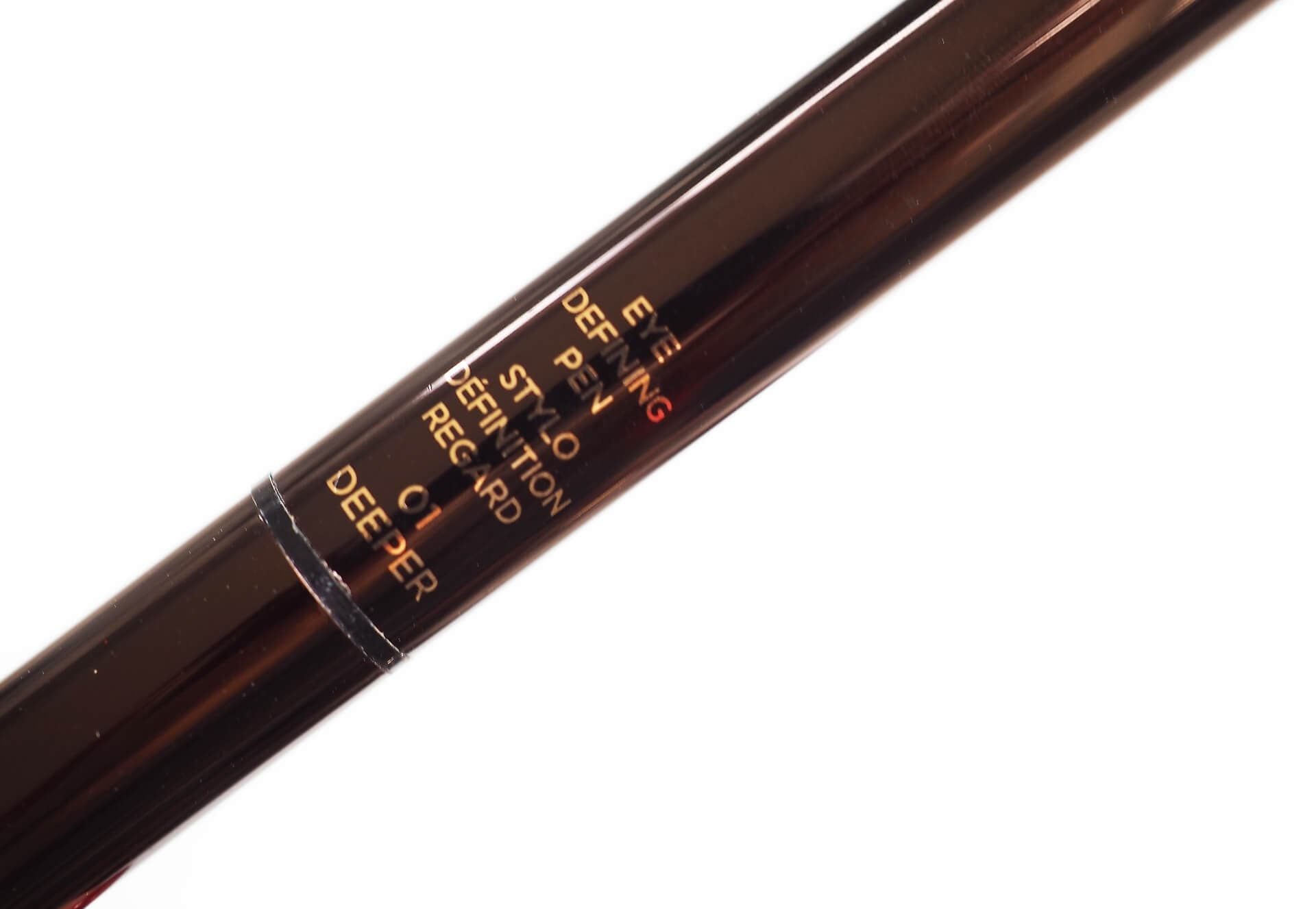 Tom Ford Eye Defining Pen Eye-liner