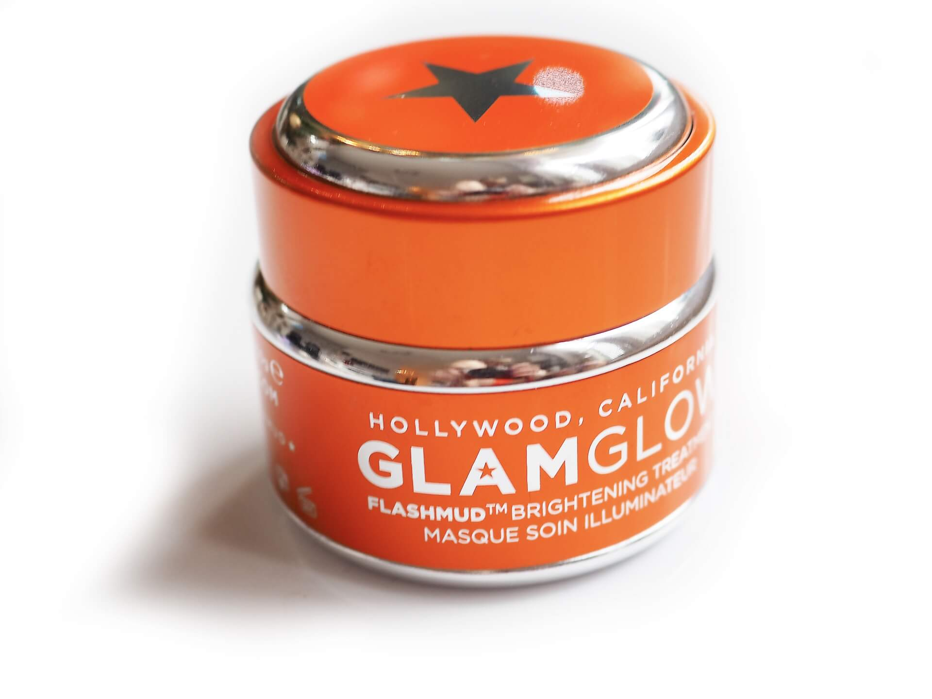 GlamGlow Brightmud Treatment