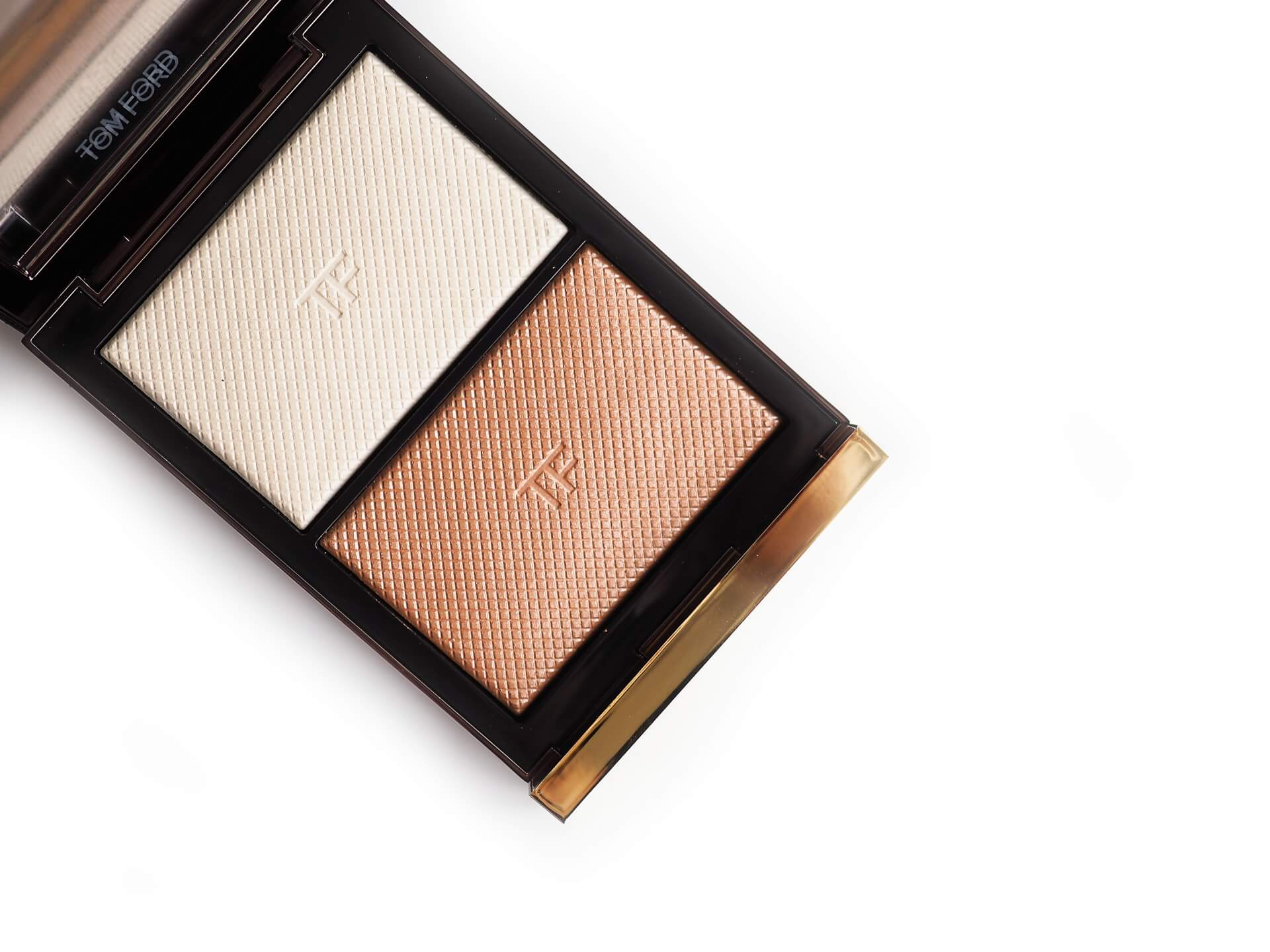 Tom Ford Skin Illuminating Powder Duo