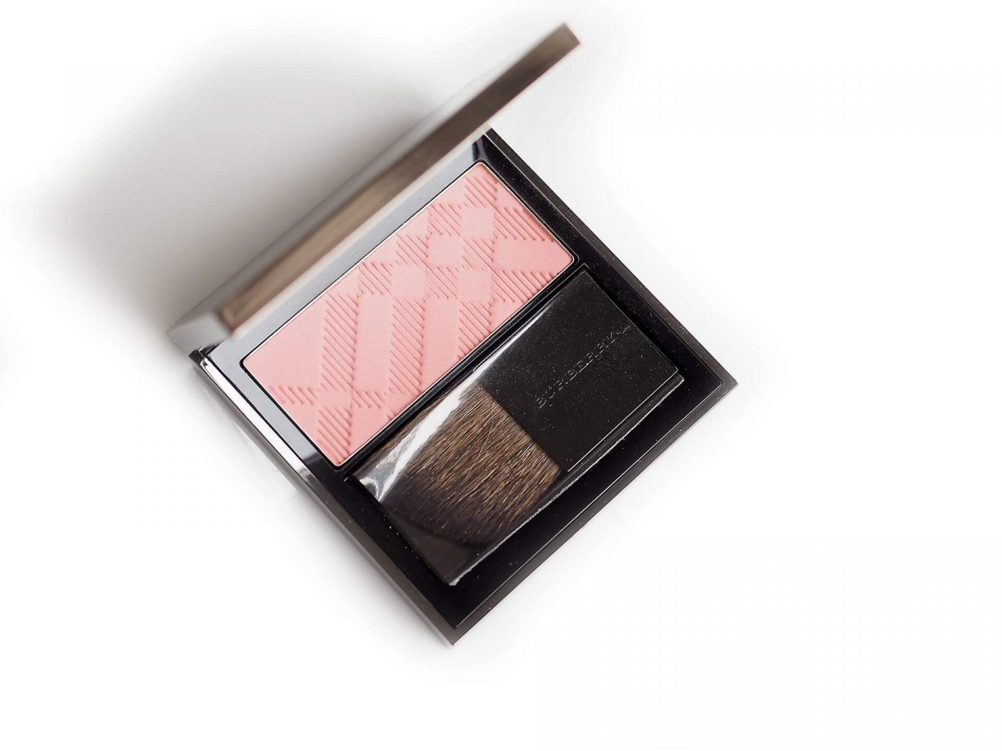 Burberry Cameo Light Glow Blush