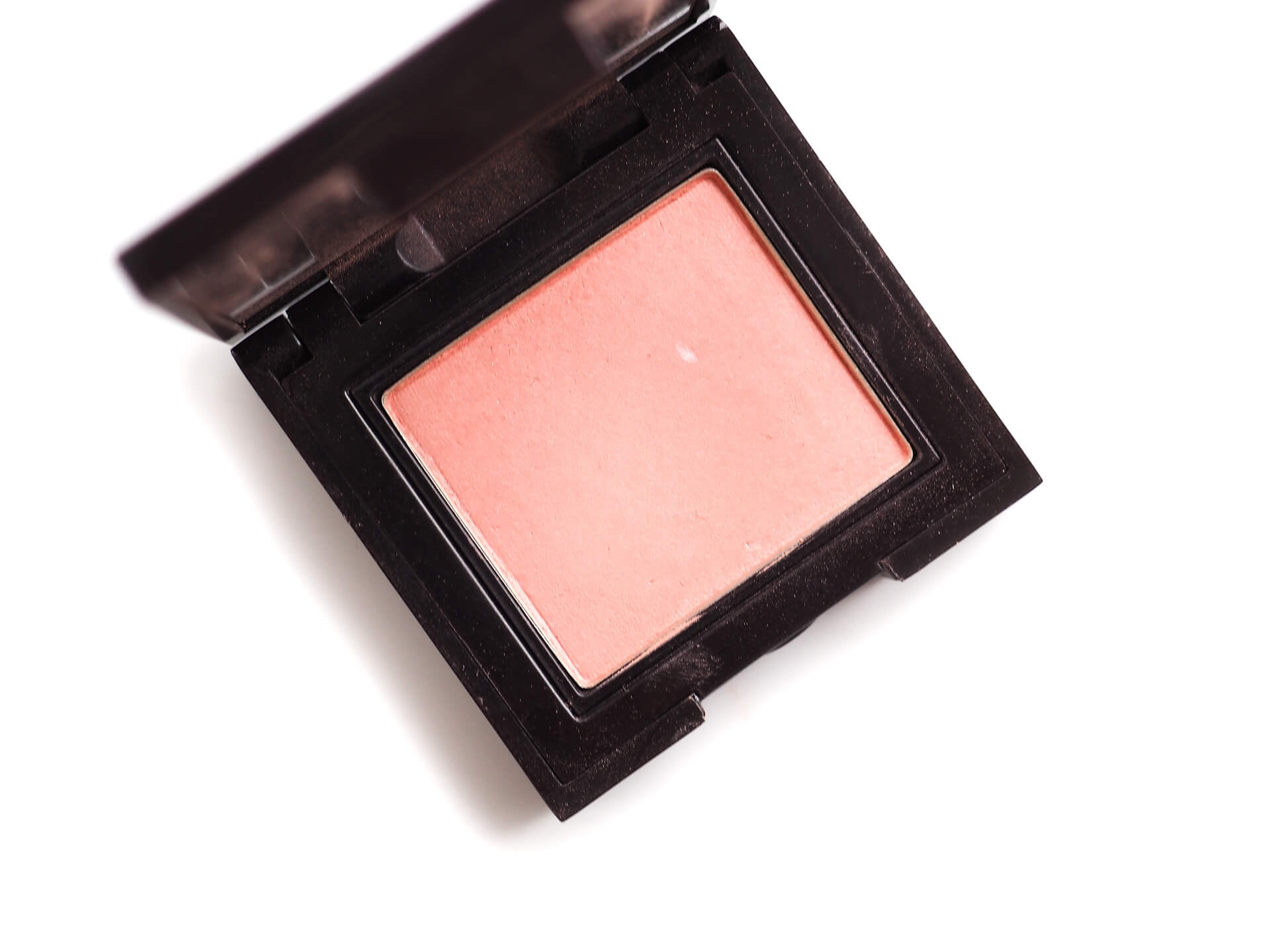 Laura Mercier Barely Pink Secon Skin Cheek Colour