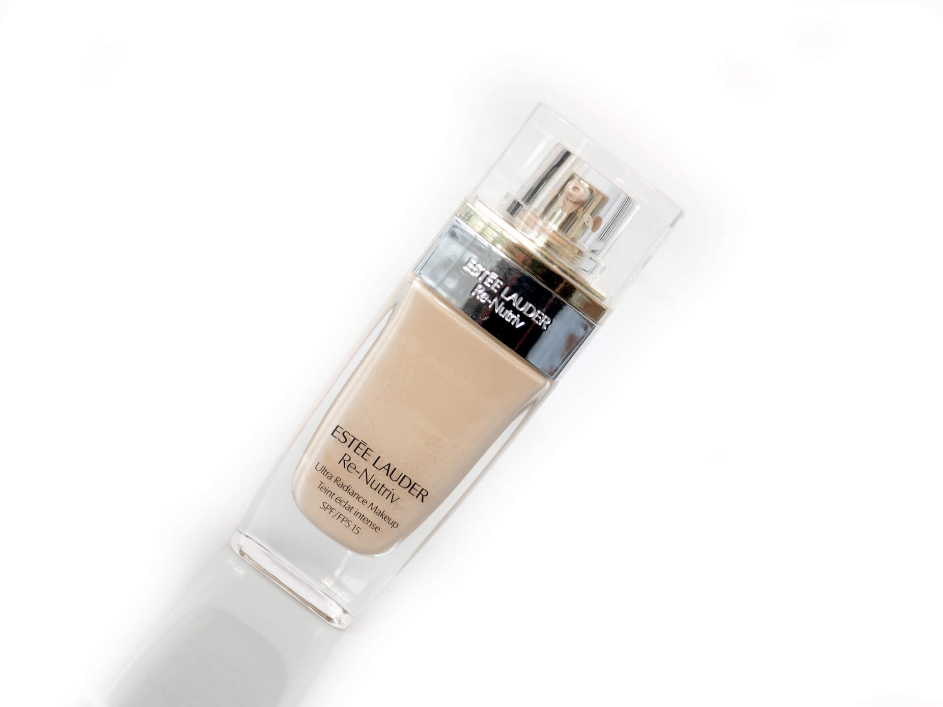 Estee Lauder Re-Nutrive Ultimate Radiance