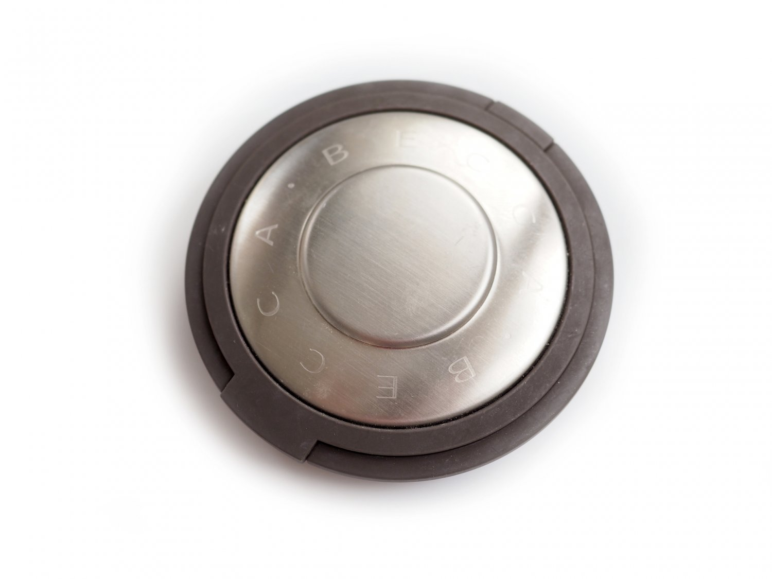Becca Moonstone Shimmering Skin Perfector