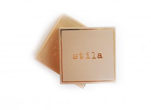 Stila Heaven's Hue Highlighter Kitten