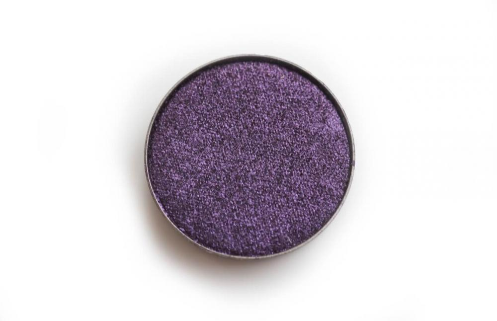 https://deliciousbeauty.pl/wp-content/uploads/2018/10/anstasia_single_eyeshadows_20.jpg