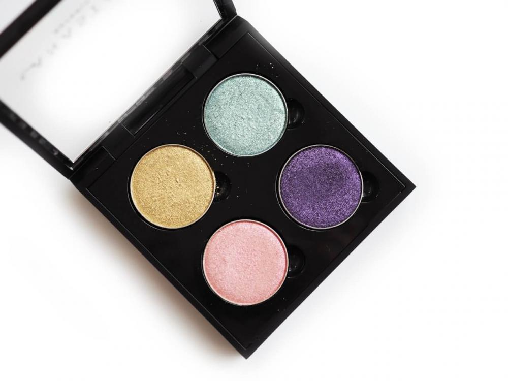 Anastasia Beverly Hills Eye Shadows Singels