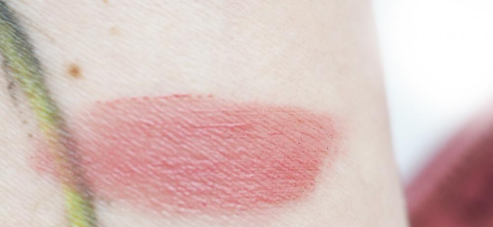 Bourjois 10 Dont Pink Of It! Rouge Edition Velvet