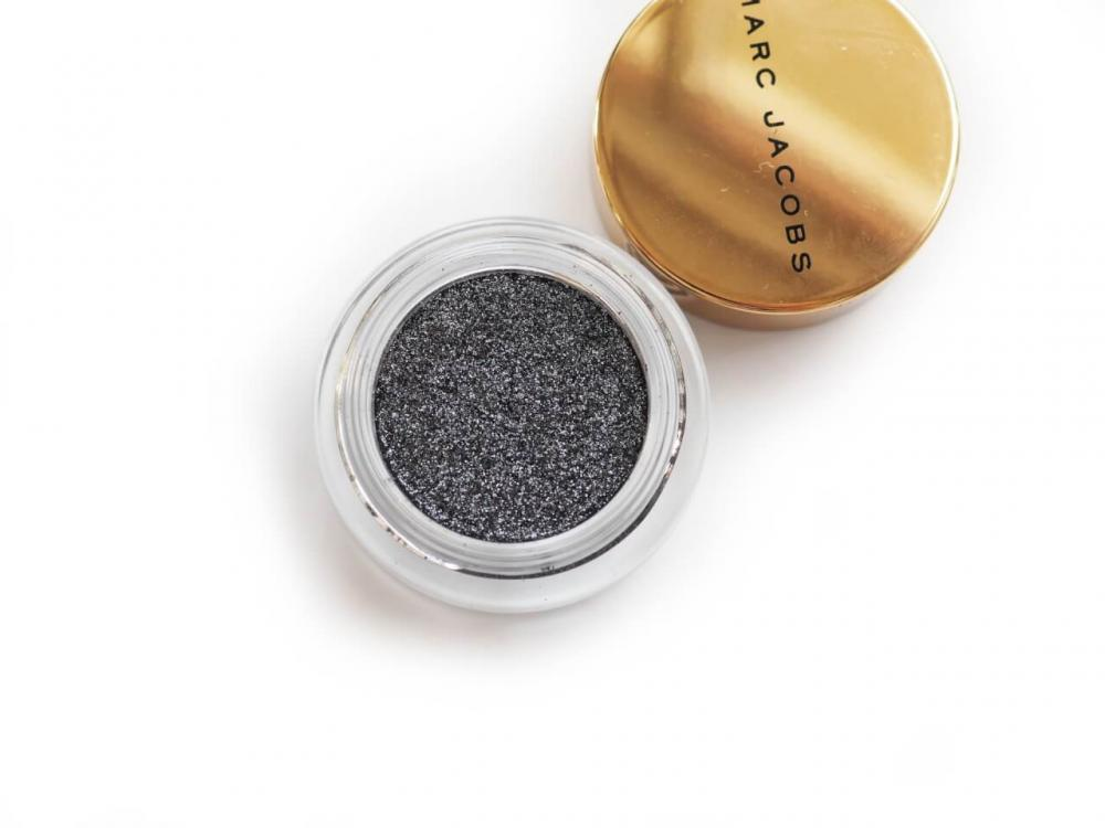Marc Jacobs Glam Noir See-Quins