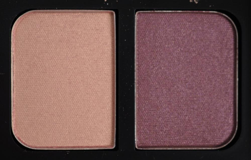 Nars Kuai Duo Eyeshadow