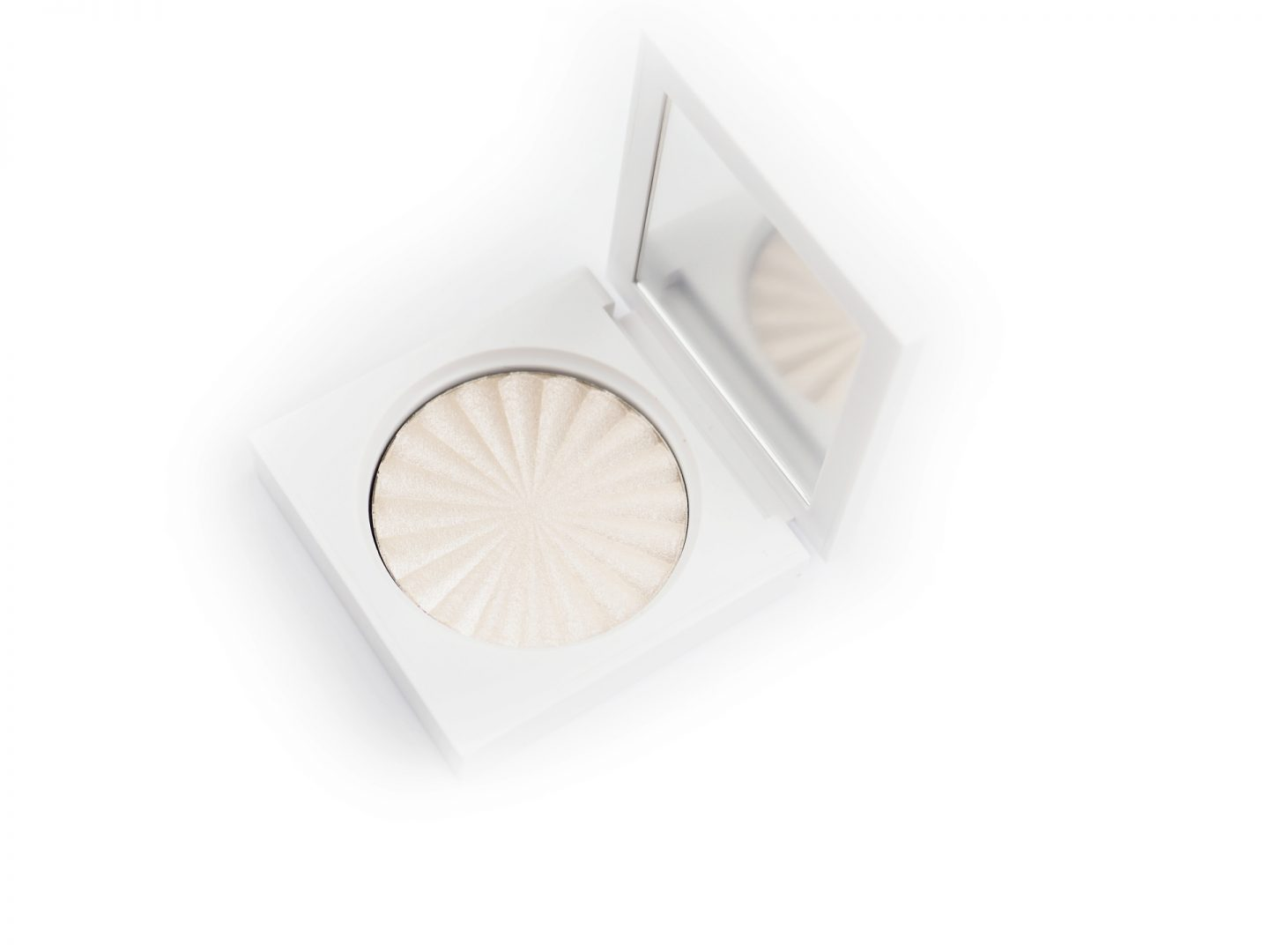 Ofra X NikkieTutorials Glazed Donut Highlighter
