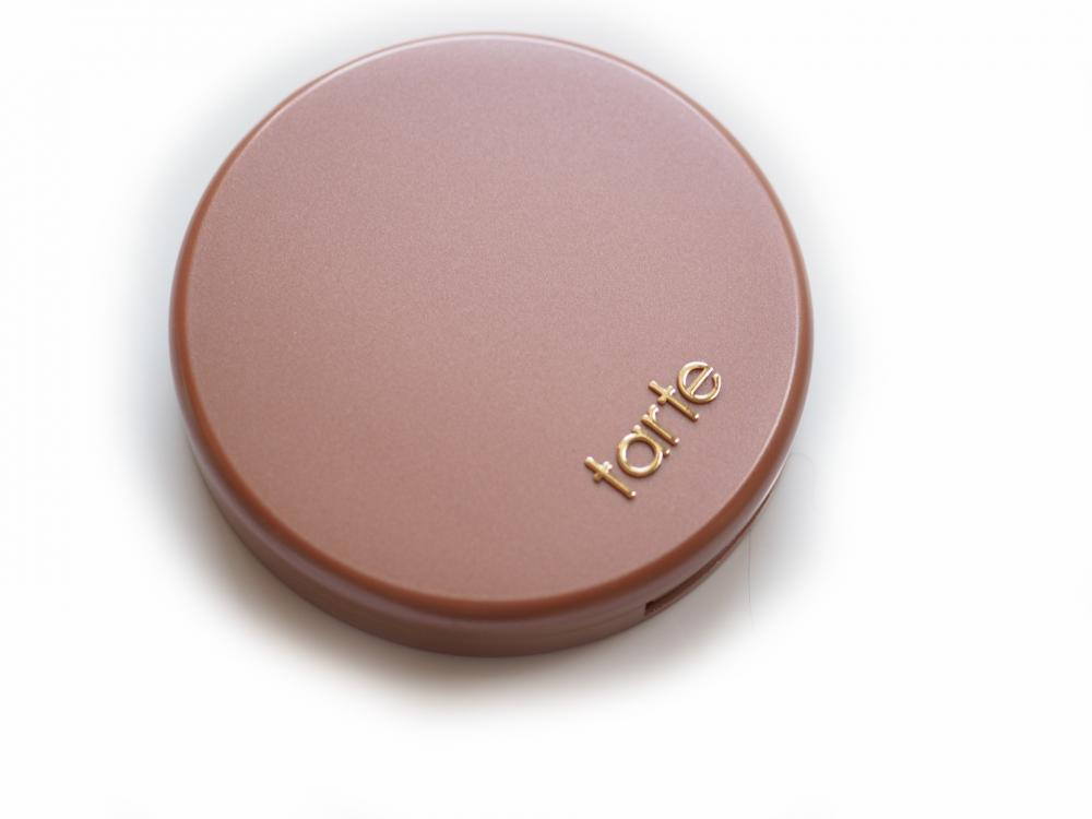 Róż Amazonian Clay Blush