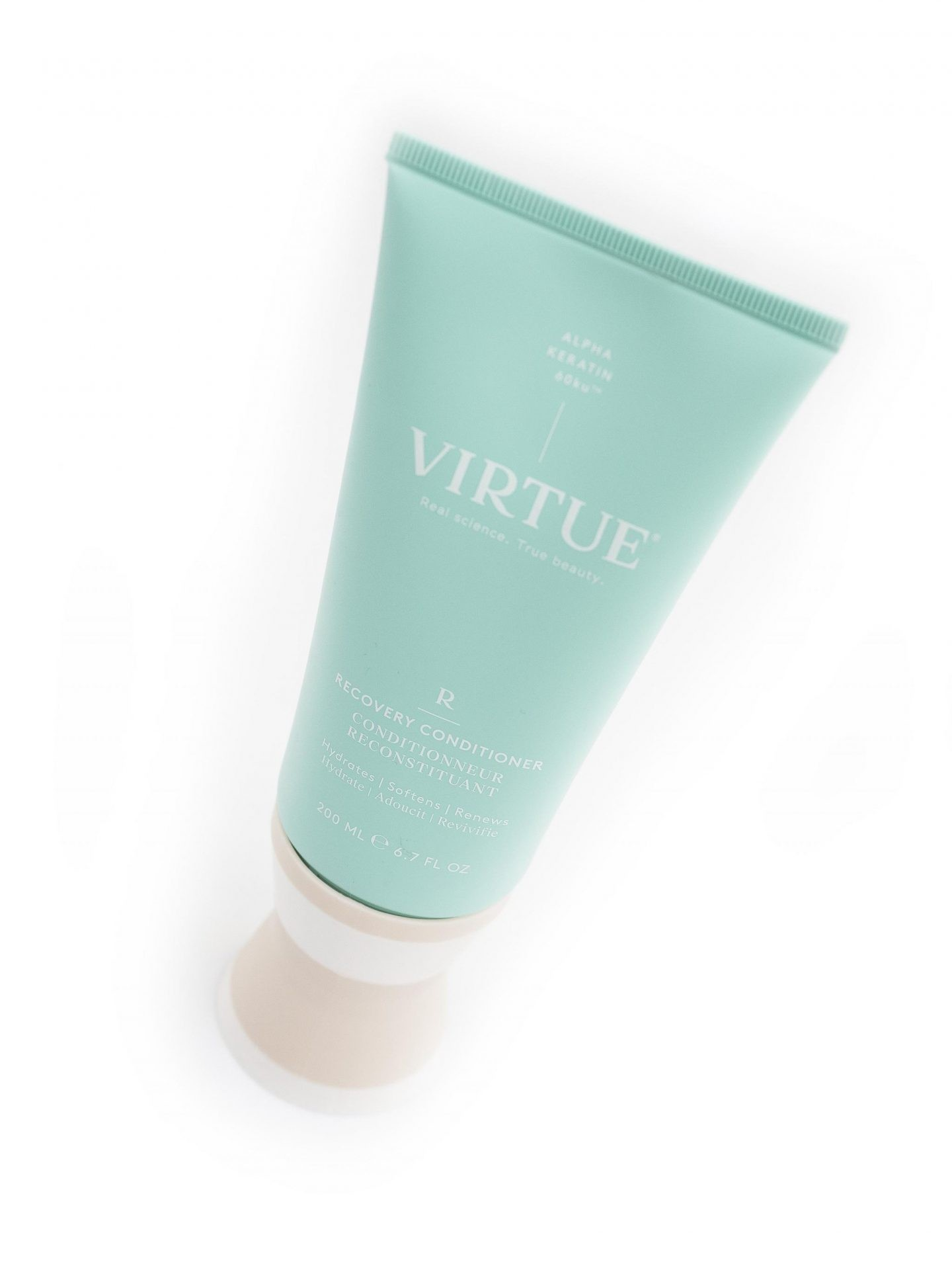 Virtue Recovery Conditioner