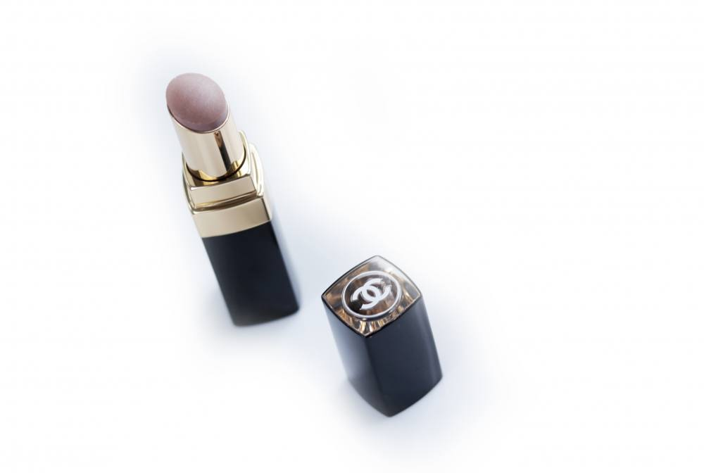 Chanel Rouge Coco Flush - 54 Boy