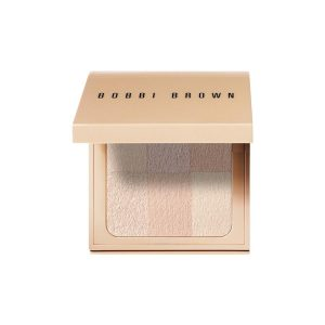 Bobbi Brown puder