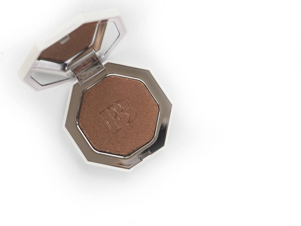 Fenty Beauty Penny4UThots Killawatt Foil Freestyle Highlighter