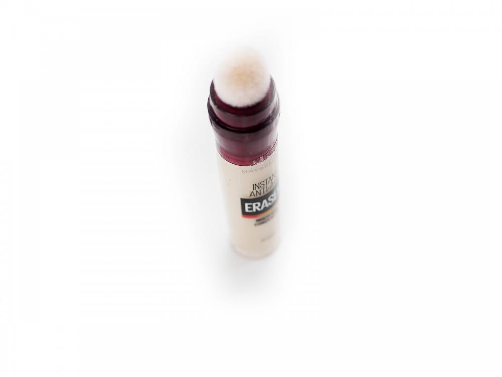 Maybelline Instant Anti-Age Eraser