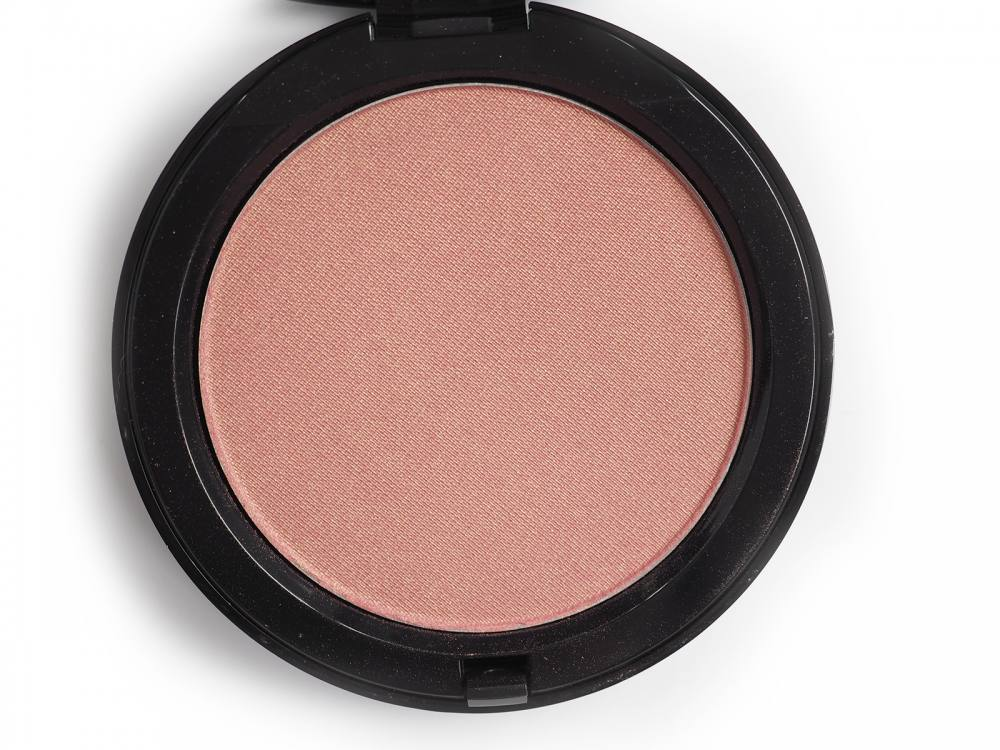 Bobbi Brown Santa Barbara Illuminating Bronzer Powder
