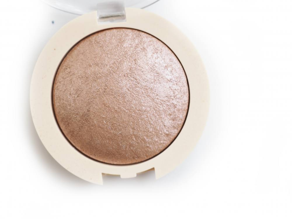 Hean 274 Baked Blusher