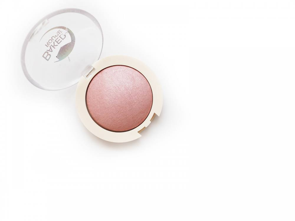 Hean 275 Baked Blusher